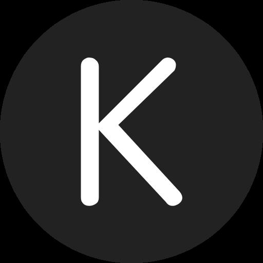 Kevin's Blog
